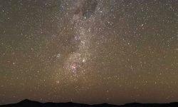 Horoskop: 24 Juli Sternzeichen