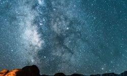 Horoskop: 25 Juli Sternzeichen
