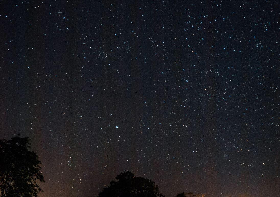 27 Juli Sternzeichen