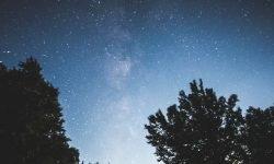 Horoskop: 28 Juli Sternzeichen