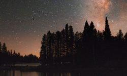 Horoskop: 29 Juli Sternzeichen