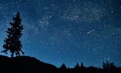 Horoskop: 30 Juli Sternzeichen