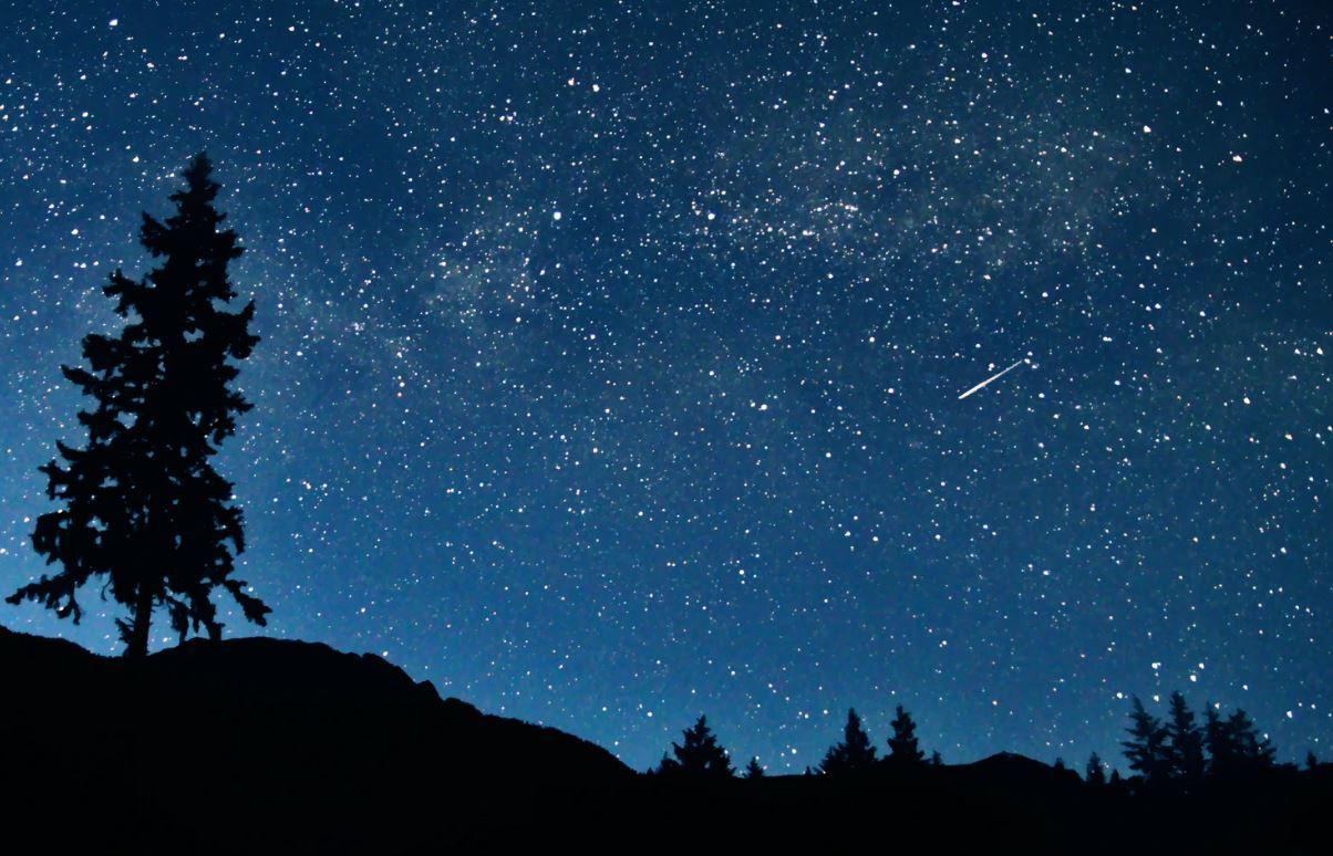 30 Juli Sternzeichen