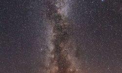 Horoskop: 3 August Sternzeichen