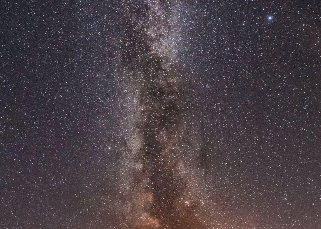 3 August Sternzeichen
