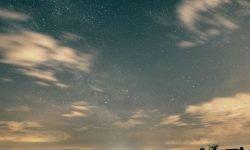 Horoskop: 5 August Sternzeichen