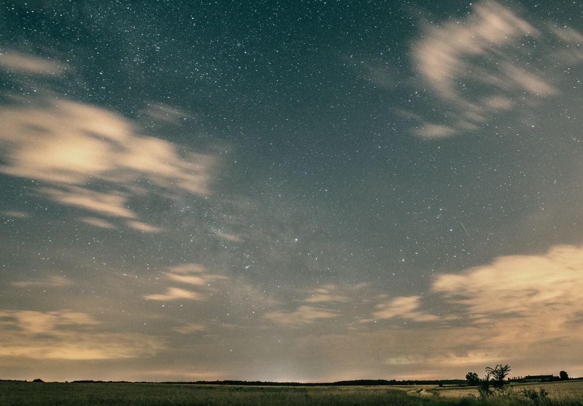 5 August Sternzeichen