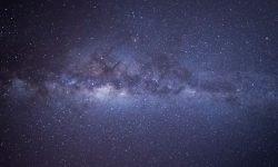 Horoskop: 6 August Sternzeichen