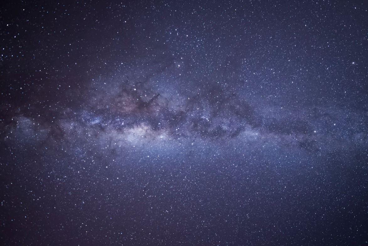 6 August Sternzeichen