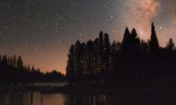 Horoskop: 7 August Sternzeichen
