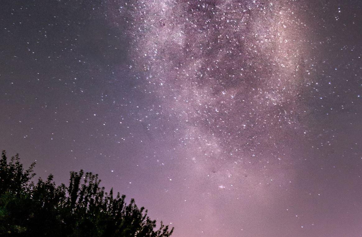 9 August Sternzeichen