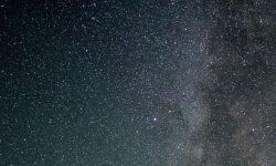 Horoskop: 10 August Sternzeichen