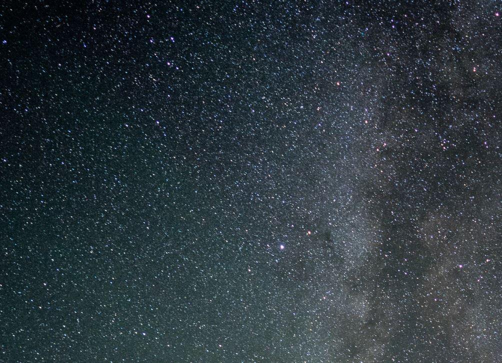 10 August Sternzeichen