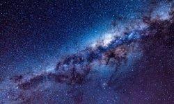 Horoskop: 14 August Sternzeichen