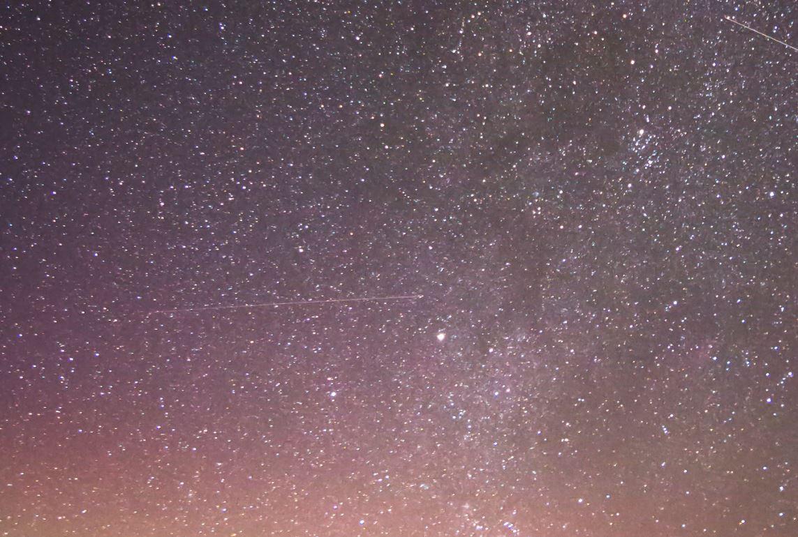 15 August Sternzeichen