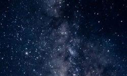 Horoskop: 16 August Sternzeichen