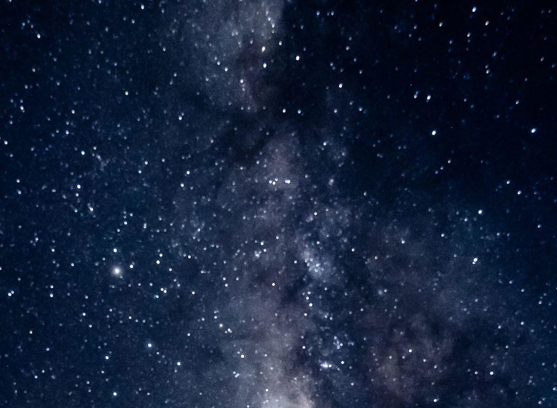 16 August Sternzeichen