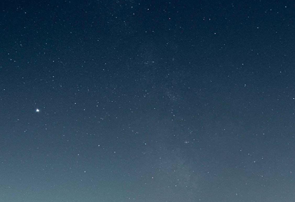 17 August Sternzeichen