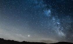 Horoskop: 20 August Sternzeichen