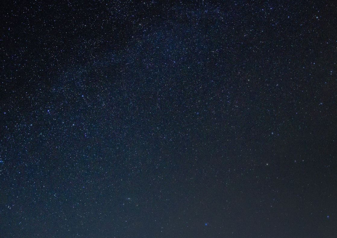 22 August Sternzeichen