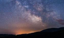 Horoskop: 24 August Sternzeichen
