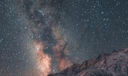 Horoskop: 25 August Sternzeichen