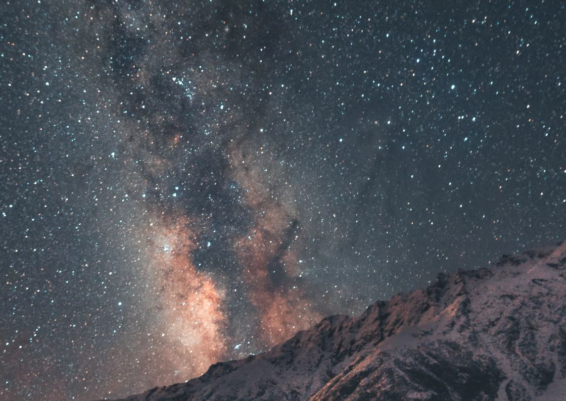 25 August Sternzeichen