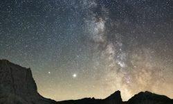 Horoskop: 27 August Sternzeichen