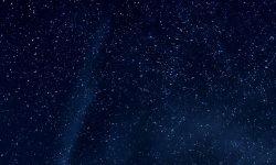 Horoskop: 28 August Sternzeichen