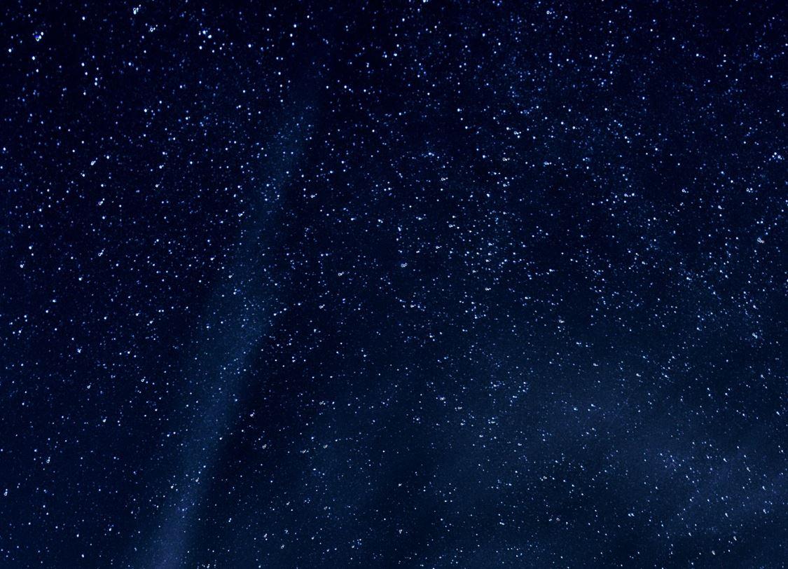 28 August Sternzeichen