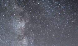 Horoskop: 30 August Sternzeichen