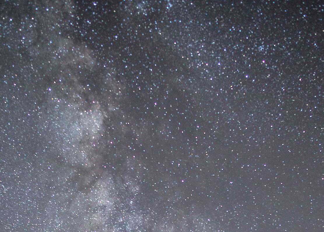 30 August Sternzeichen