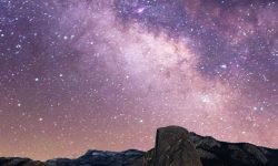 Horoskop: 31 August Sternzeichen