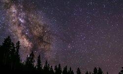 Horoskop: 2. September Sternzeichen