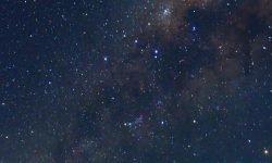 Horoskop: 3. September Sternzeichen
