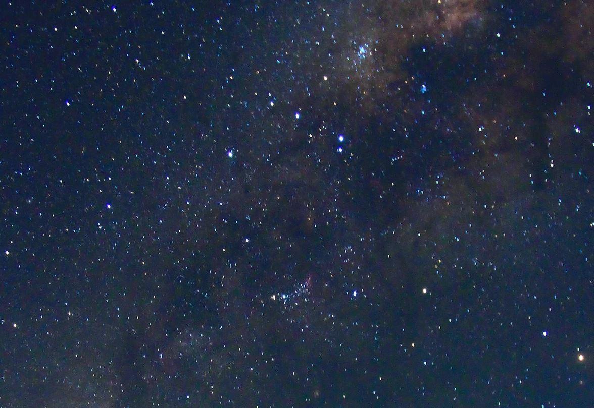3. September Sternzeichen