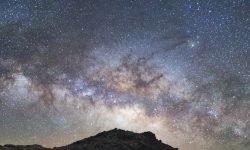 Horoskop: 4. September Sternzeichen