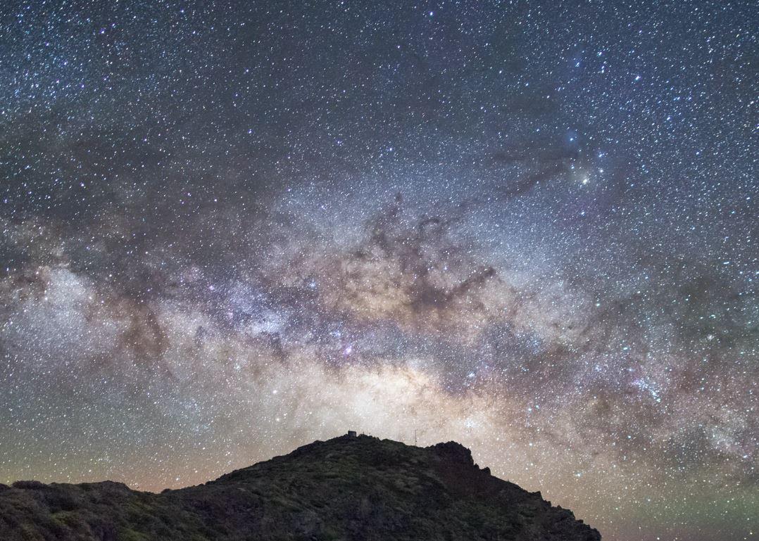 4. September Sternzeichen