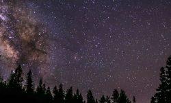 Horoskop: 8. September Sternzeichen