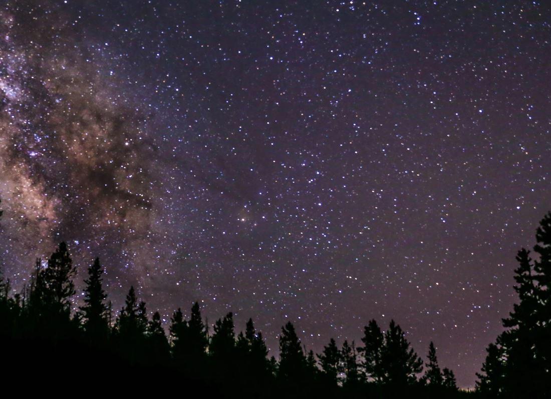 8. September Sternzeichen
