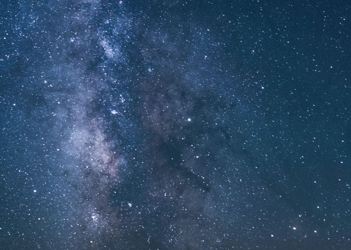 9. September Sternzeichen