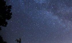 Horoskop: 10. September Sternzeichen