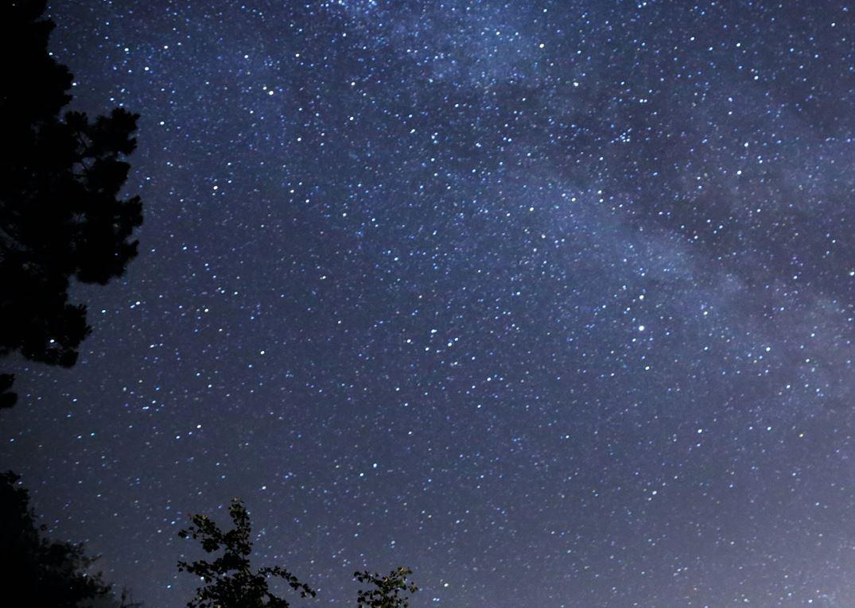 10. September Sternzeichen