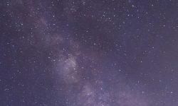 Horoskop: 11. September Sternzeichen