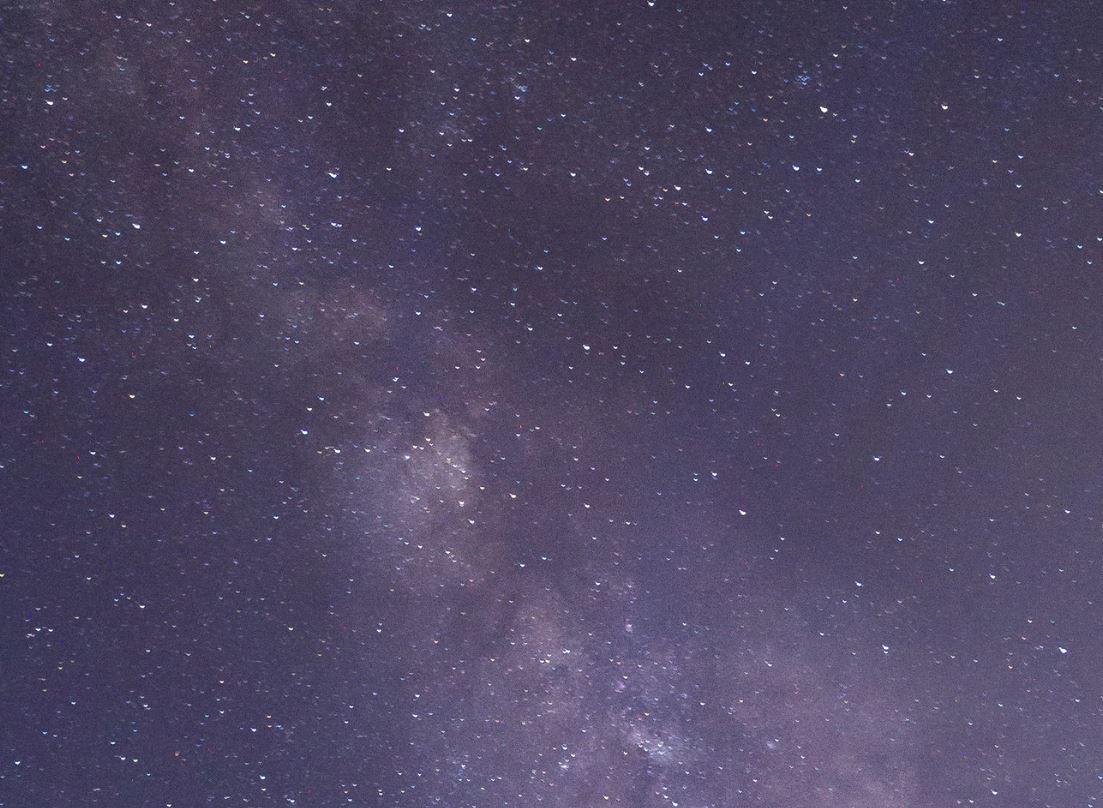 11. September Sternzeichen