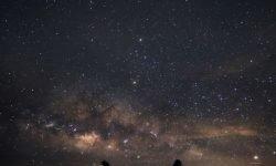 Horoskop: 12. September Sternzeichen