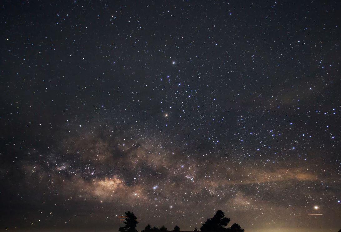 12. September Sternzeichen