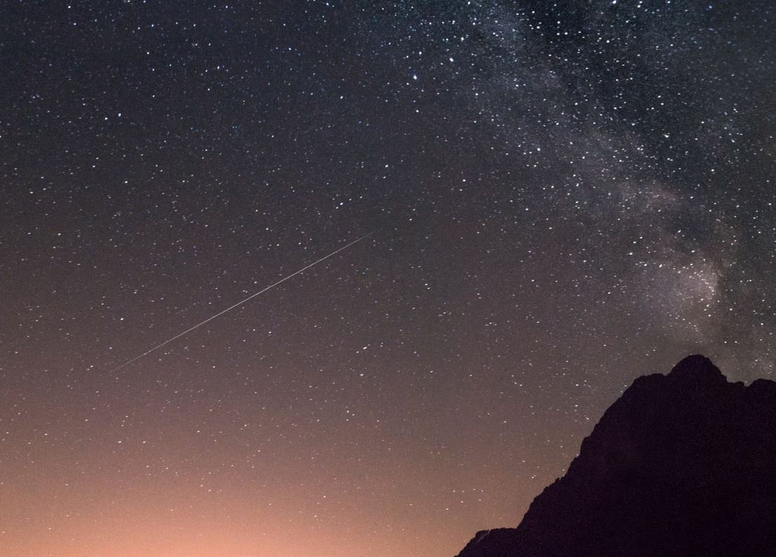 13. September Sternzeichen
