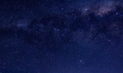 Horoskop: 15. September Sternzeichen