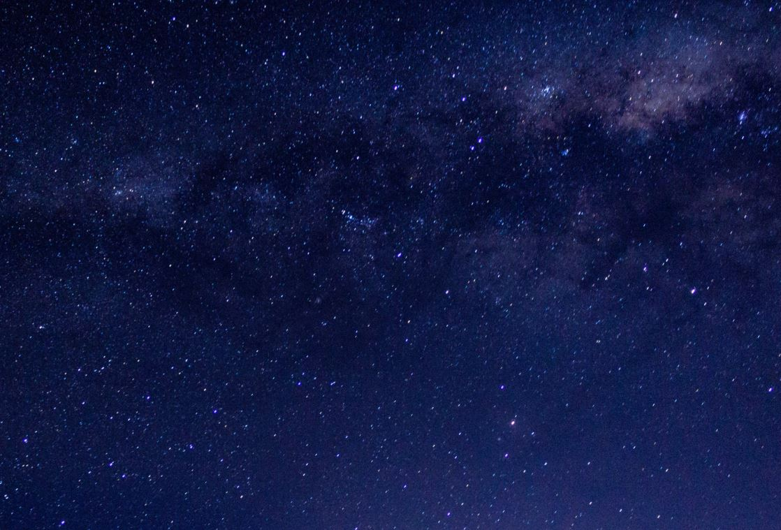 15. September Sternzeichen